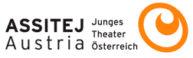 Assitej Österreich Homepage