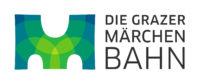 Die_Grazer_Maerchenbahn_Querformat_sRGB