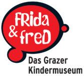 Frida & Fred Homepage