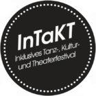 Grazer InTaKT-Festival Homepage