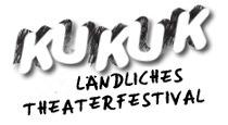 KuKuK Theaterfestival Steiermark