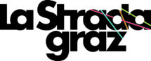 La Strada Graz Homepage