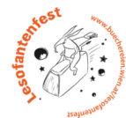 Lesofantenfest Wien Homepage
