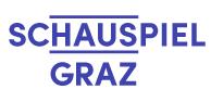 Schauspiel Graz Homepage