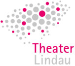 Theater Lindau - Homepage