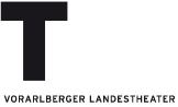 Vorarberger Landestheater Bregenz Homepage