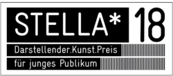 stella_logo_18-transparent